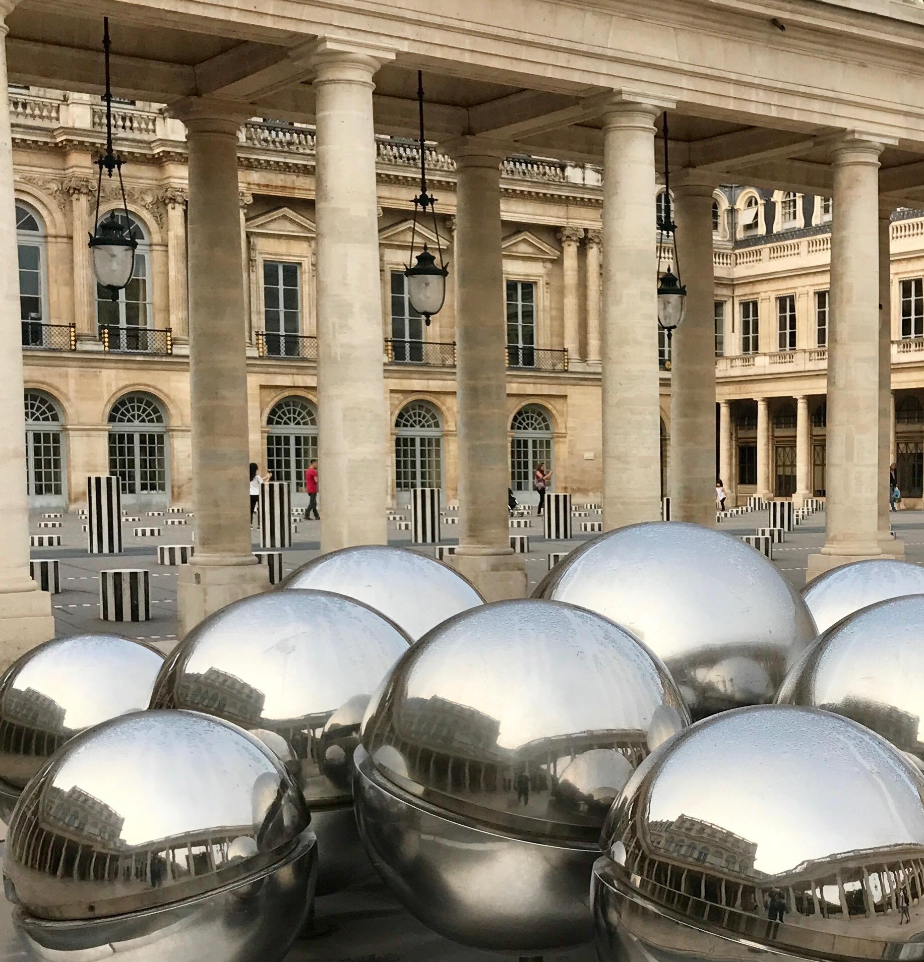 fontaine-et-cours-du-palais-royal