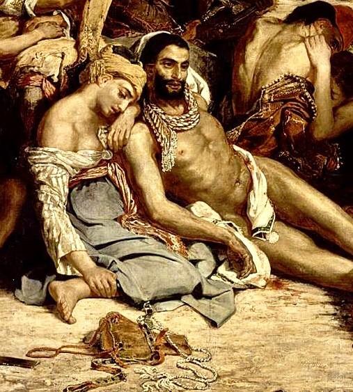 eugene_delacroix_-_le_massacre_de_scio