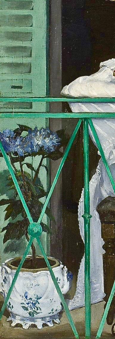 1280px-edouard_manet_-_the_balcony_-_google_art_project