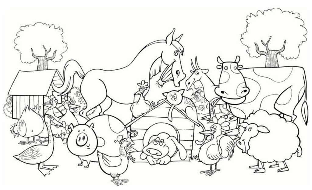 coloriage-animaux-12352