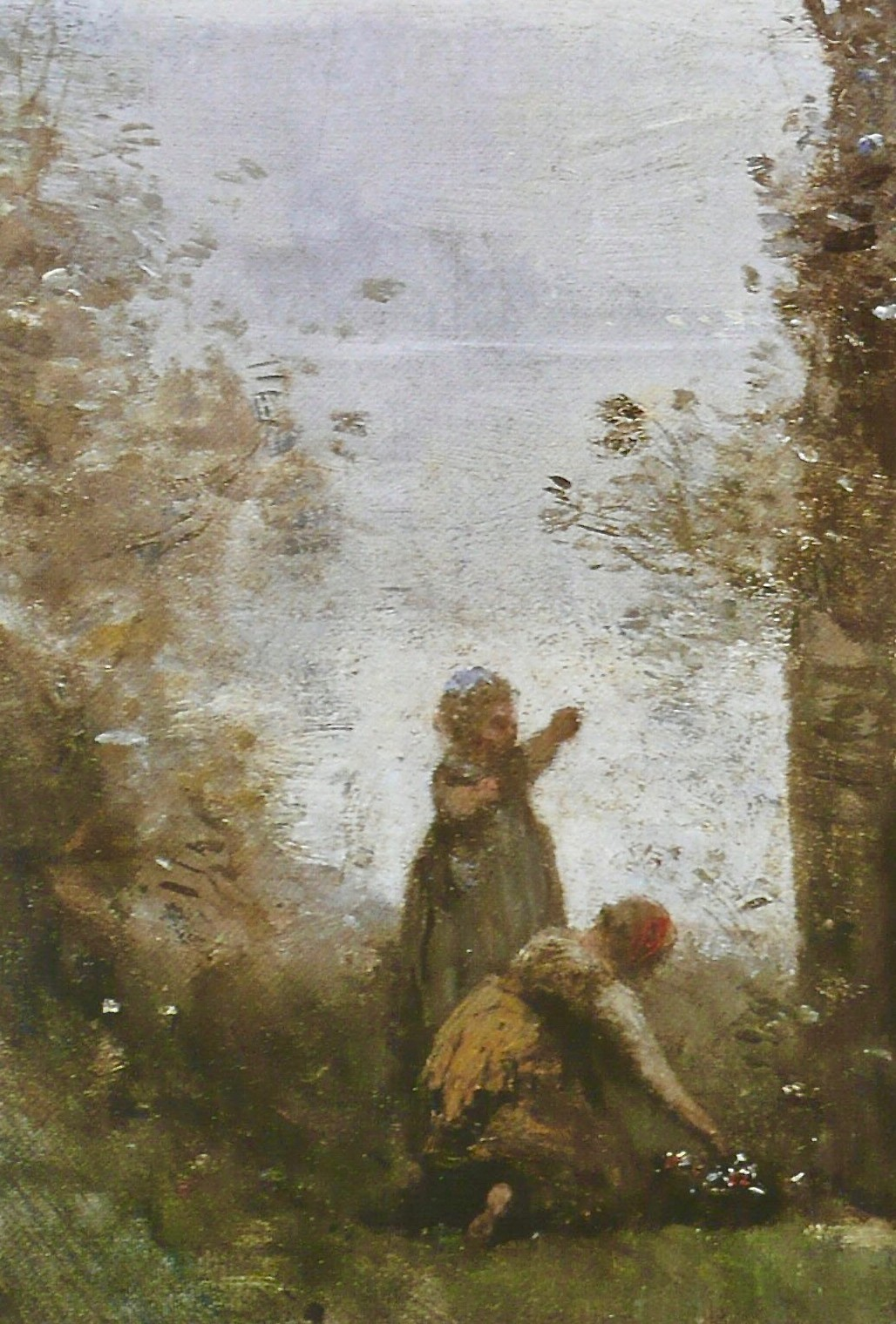 j-b_camille_corot_-_mortefontaine