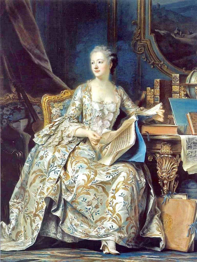 quentin-de-la-tour-portrait-de-la-marquise-de-pompadour-1752-55