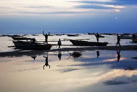 lac-burundi