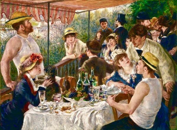dejeuner-des-canotiers-1881