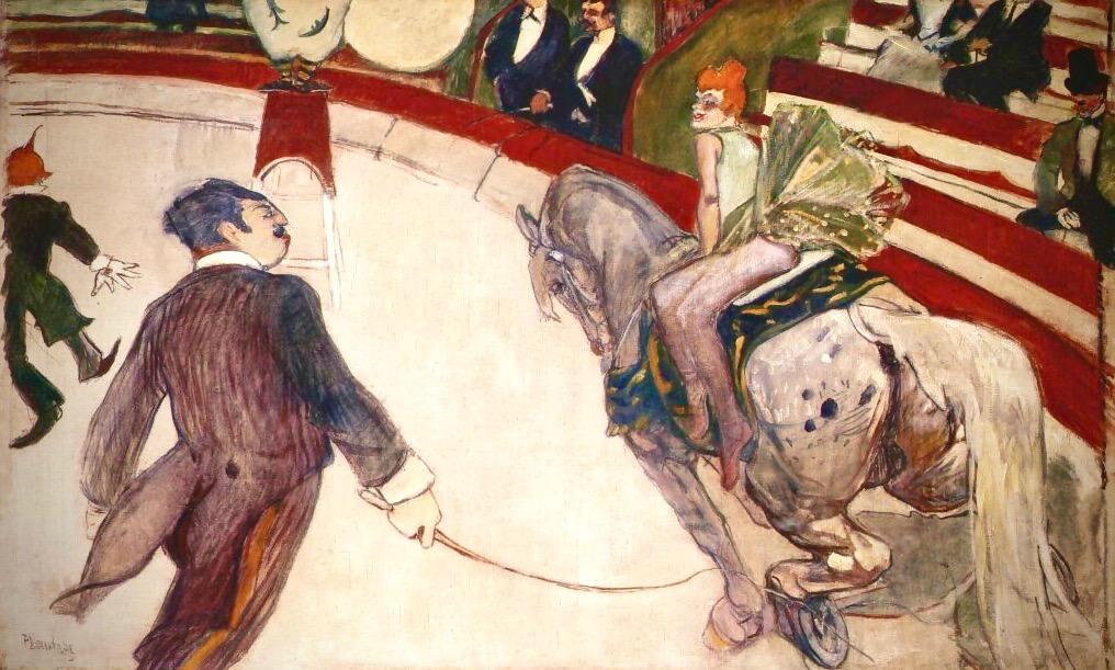 lautrec_equestrienne_at_the_cirque_fernando_1887-8