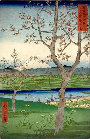 ob_4e68cd_hiroshige-36-views-of-mt-fuji-fuji