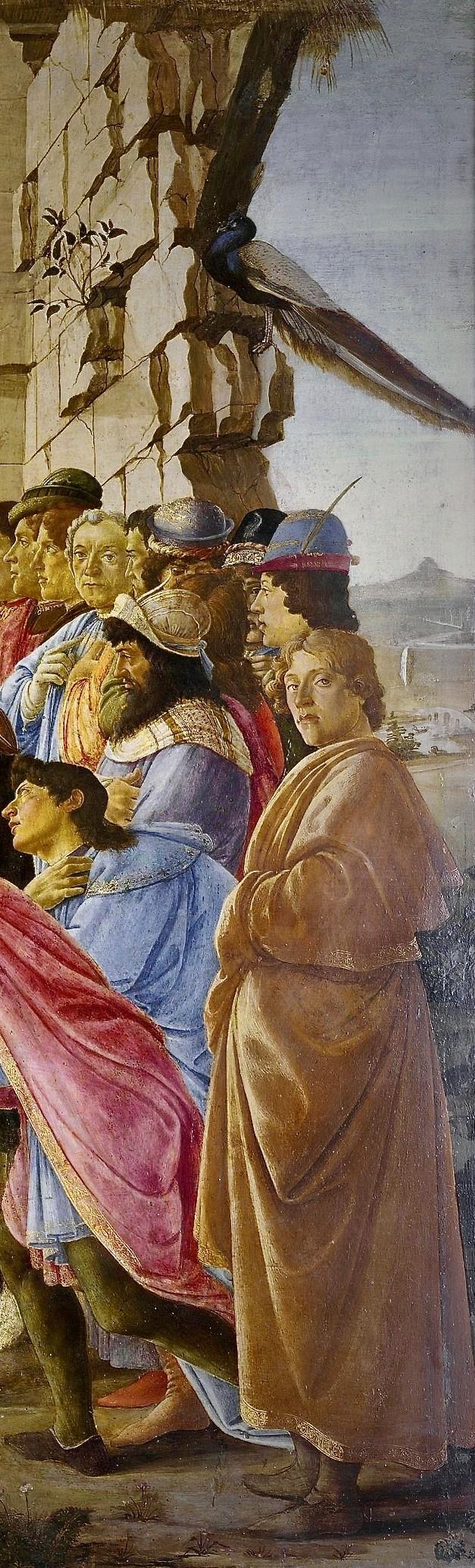 botticelli_-_adoration_of_the_magi_zanobi_altar_-_uffizi