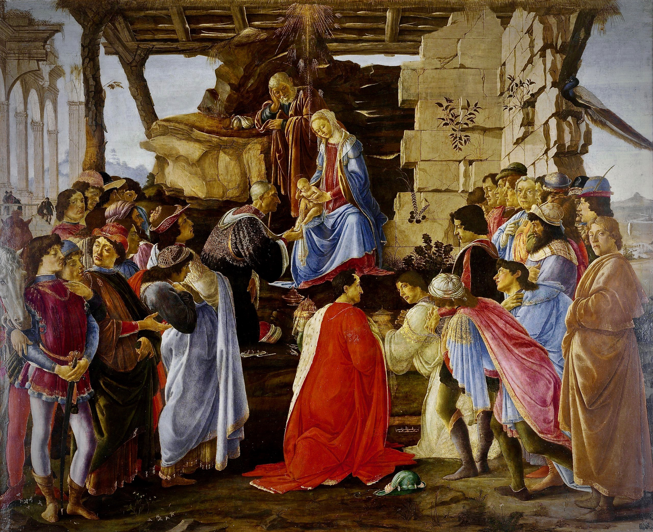 botticelli_-_adoration_of_the_magi_zanobi_altar_-_uffizi