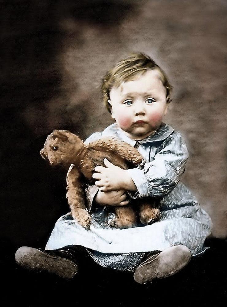 Auteurinconnu2-1910