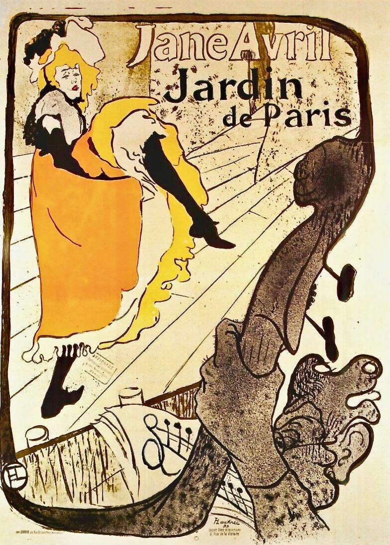 Lautrec_jane_avril_at_the_jardin_de_paris_(poster)_1893