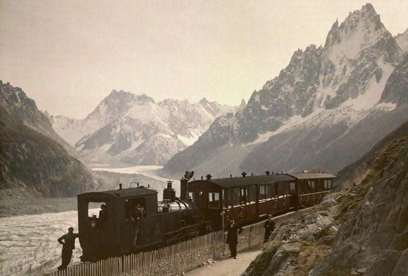 Lumiere-TrainMerdeGlace