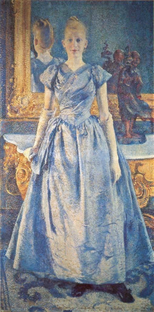 poi-van-rysselberghe-portrait-alice-sethe-1888