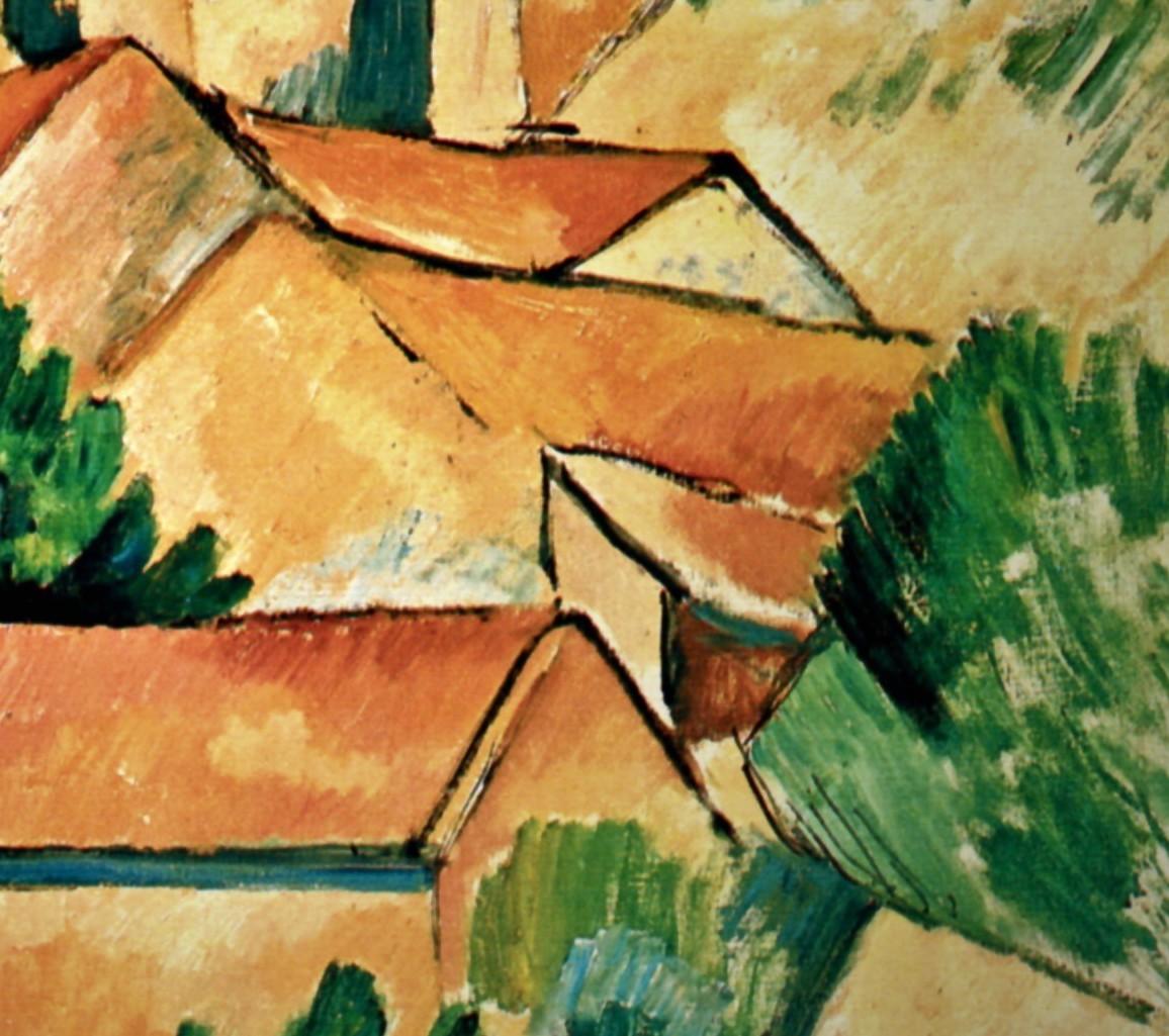 099amolenuvolette-it1907-1908-braque-viaduc-de-lestaque