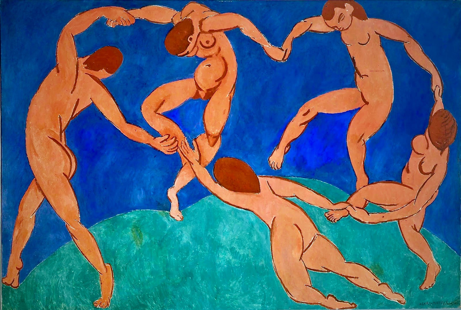 henri-matisse-la-danse-1908-saint-pc3a9tersbourg-ermitage