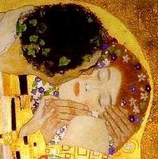 ob_0d3702_kiss1908-1909 2