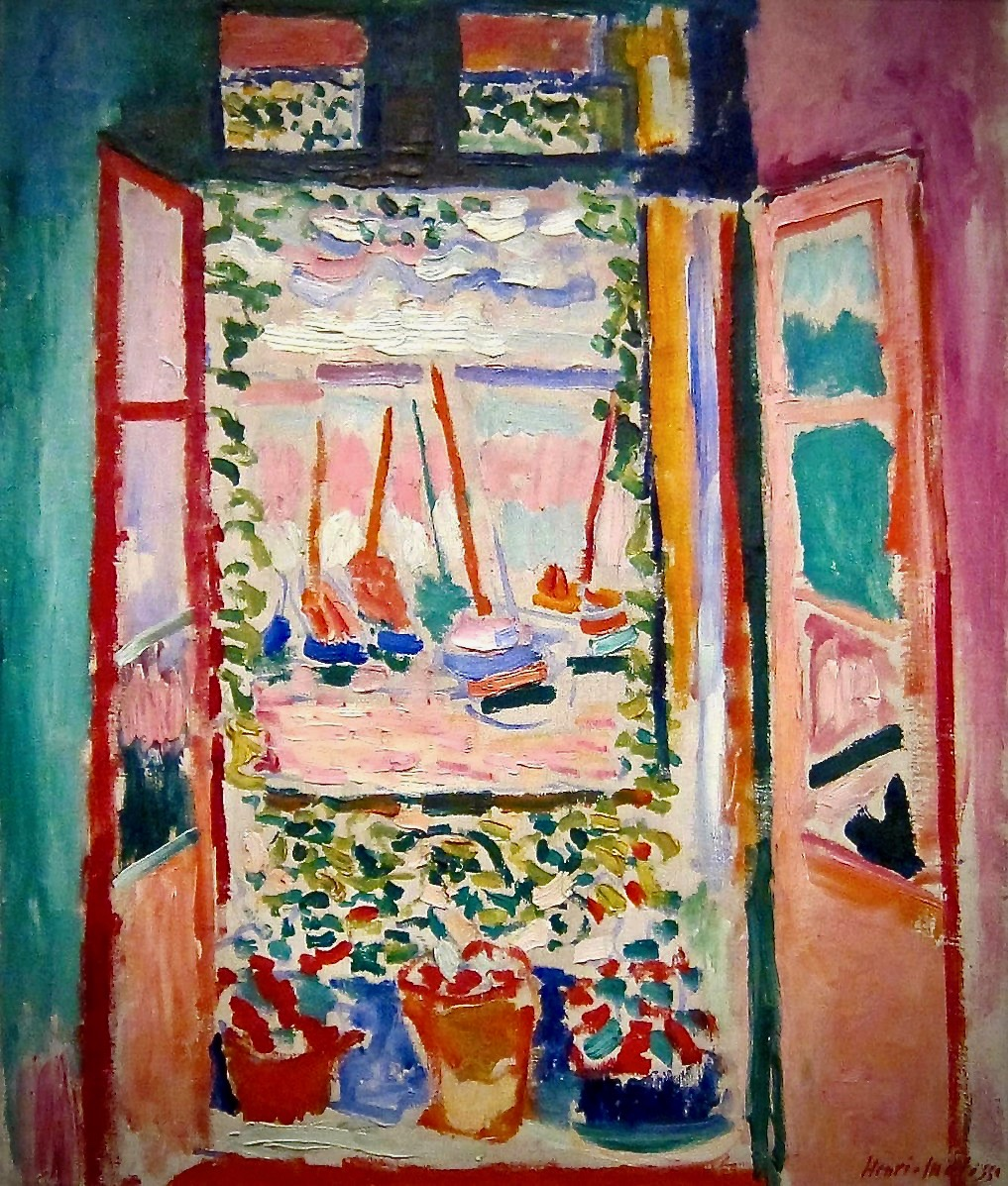 open_window_collioure