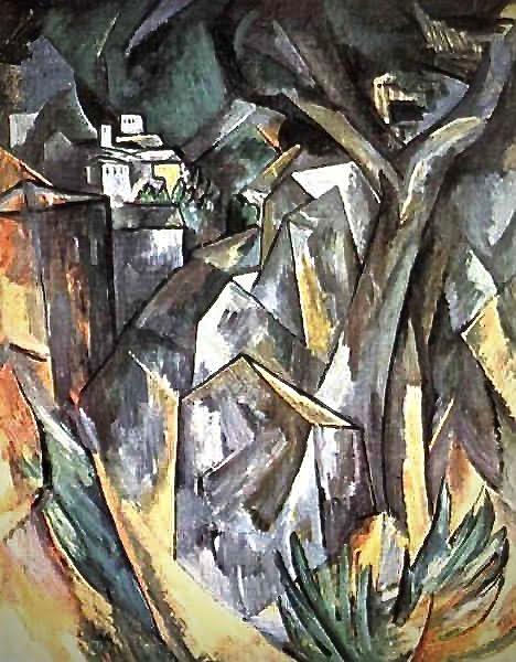 paysage-a-l-estaque-braque-1908