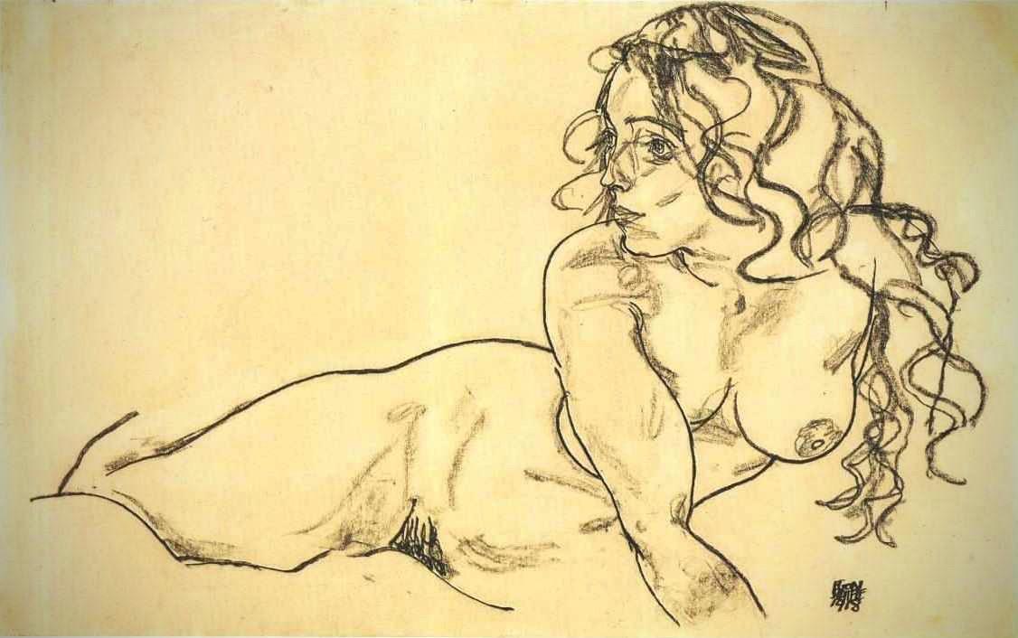 ob_508240_schiele-egon-reclining-female-nude-w