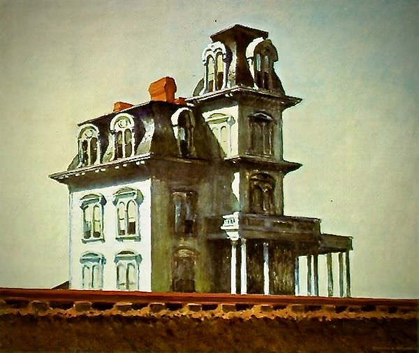 hopper-house-by-the-railroad