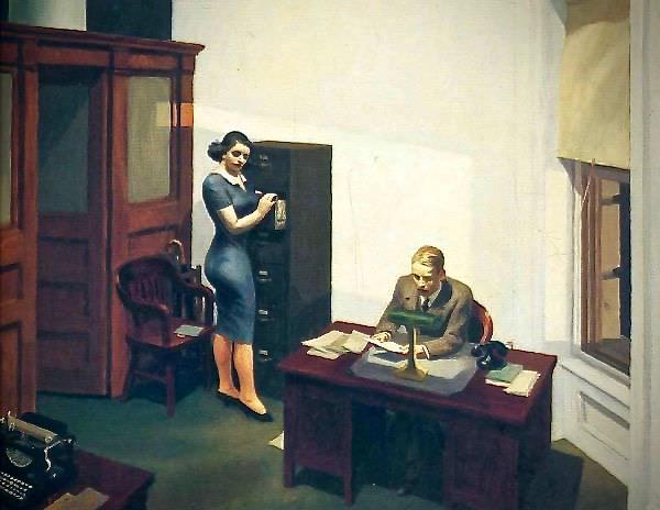 hopper-office-at-night-1