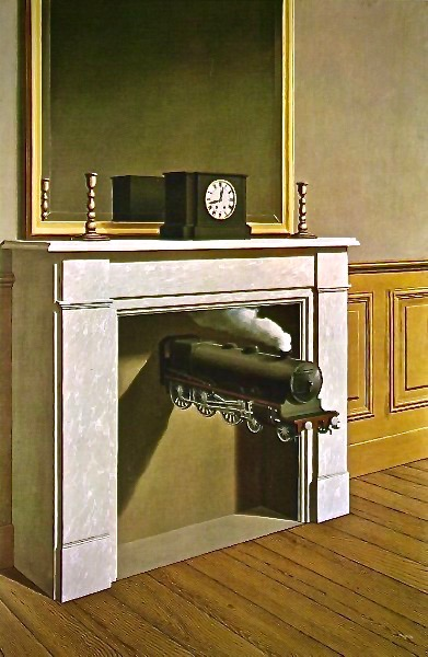 magritte_temps-traverse