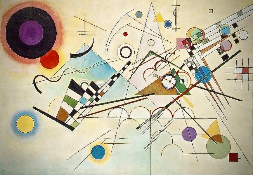 wassily-kandinsky-composition-8
