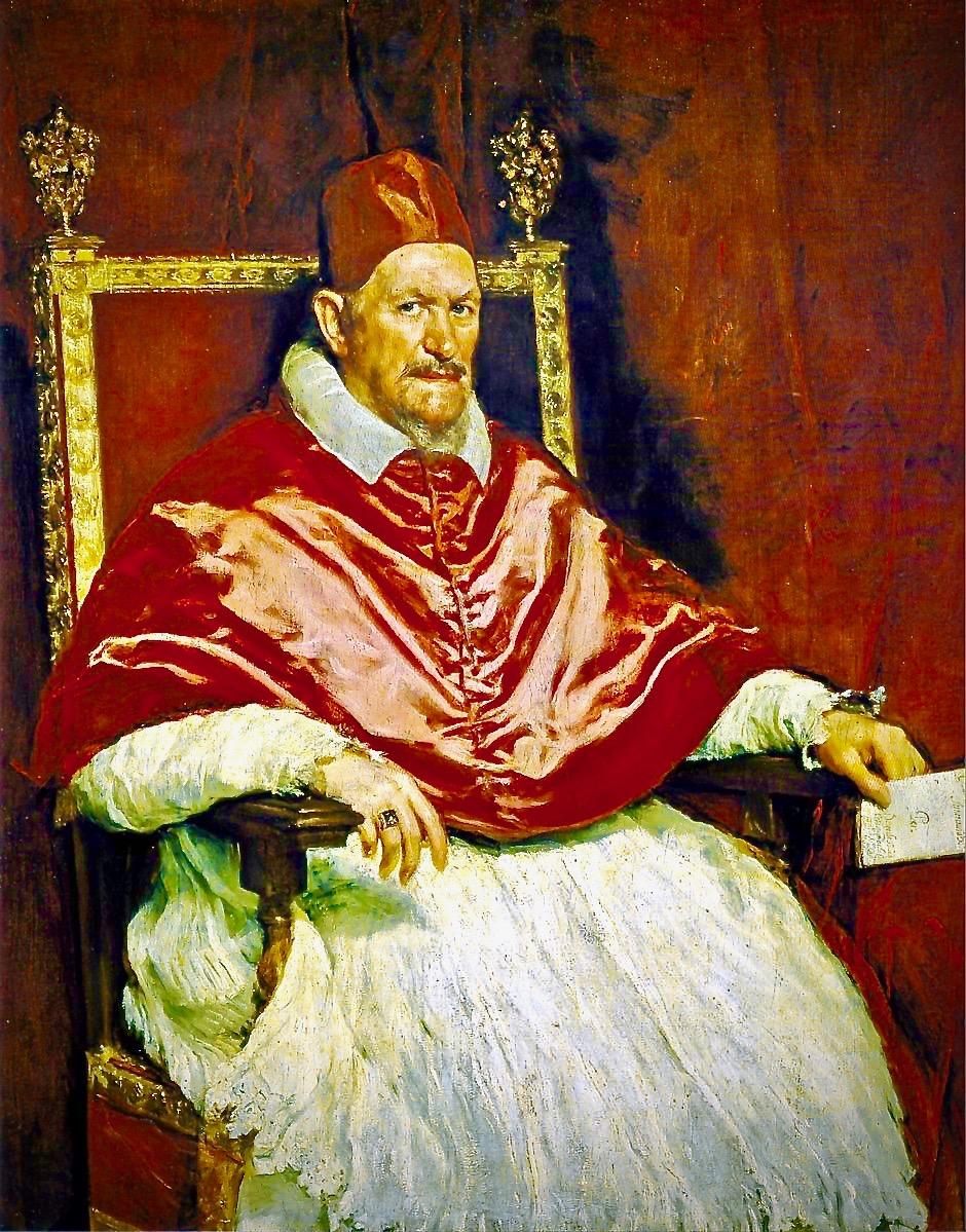 Retrato_del_Papa_Inocencio_X._Roma,_by_Diego_Velázquez 2