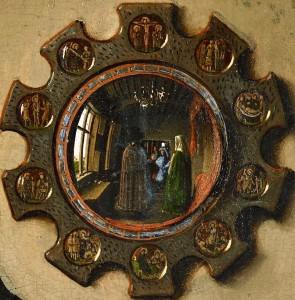 Arnolfini-miroir-e1503492867124