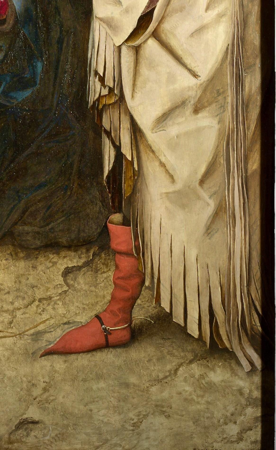 Anbetung_der_Könige_(Bruegel,_1564)