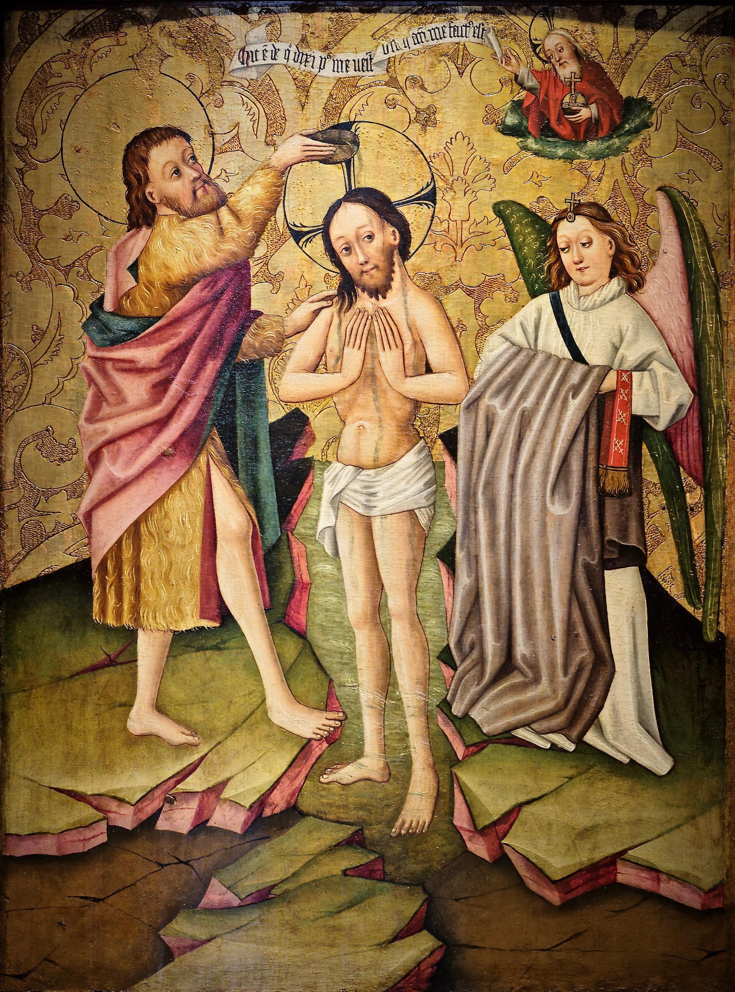 Baptism_of_Jesus_Christ_Maître_de_Rheinfelden