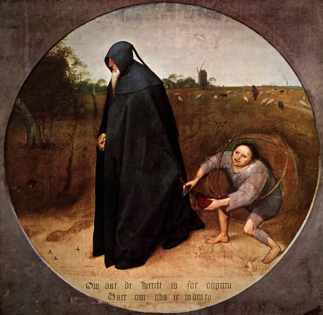 Pieter_Bruegel_the_Elder_-_The_Misanthrope_-_WGA3521