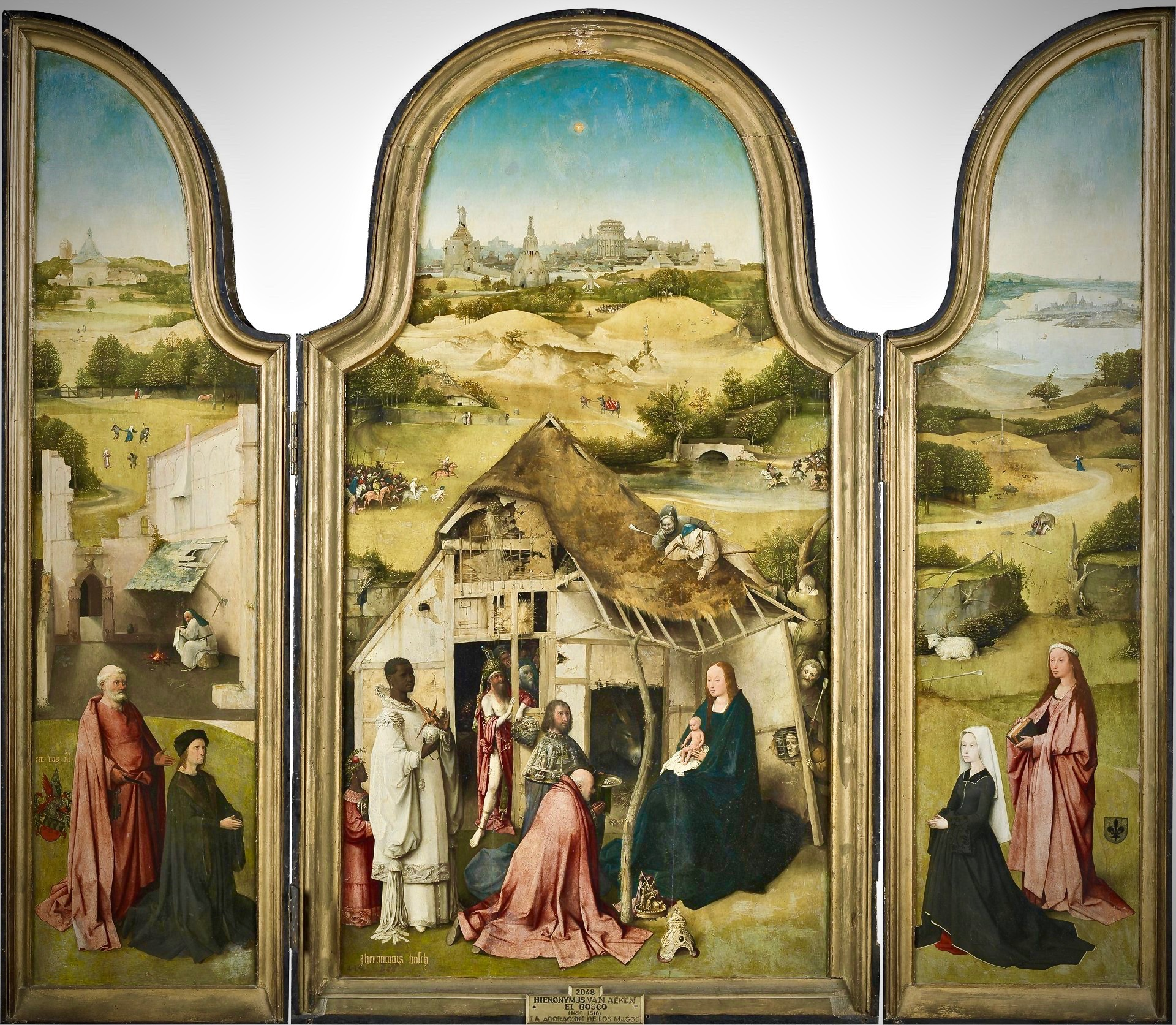 Triptych_of_the_Adoration_of_the_Magi_-_WGA2606