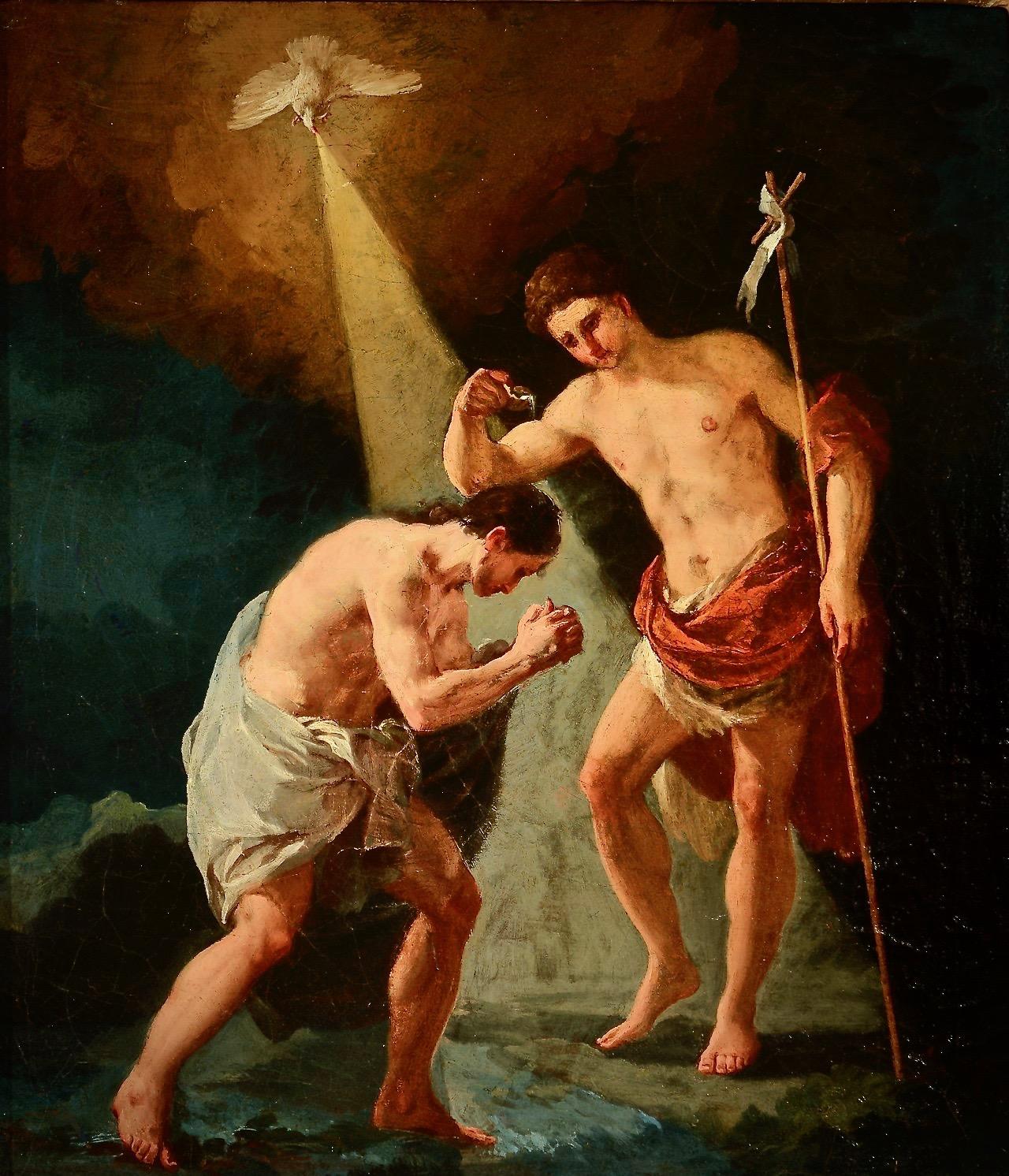 lossy-page1-1280px-Bautismo_de_Cristo._Goya.tif