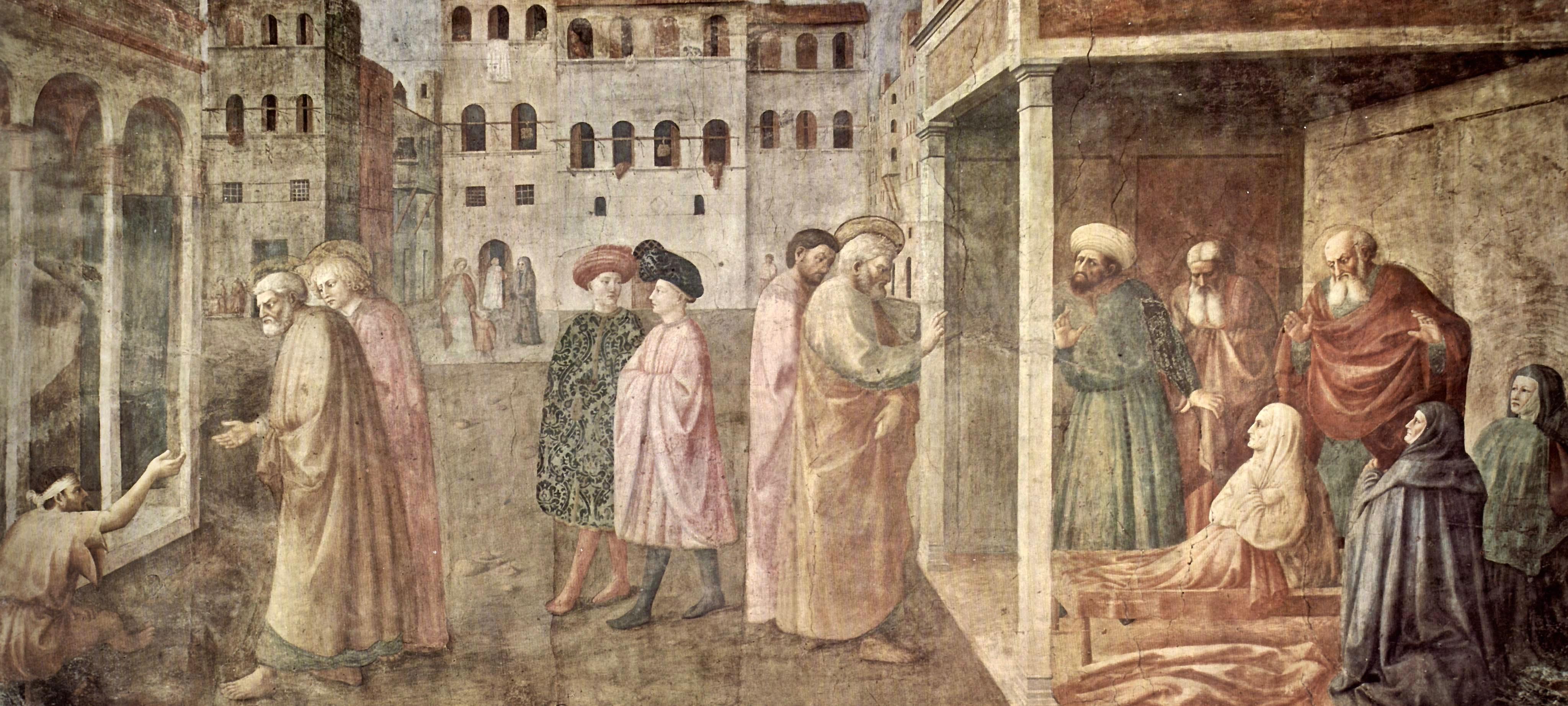 Masaccio_018