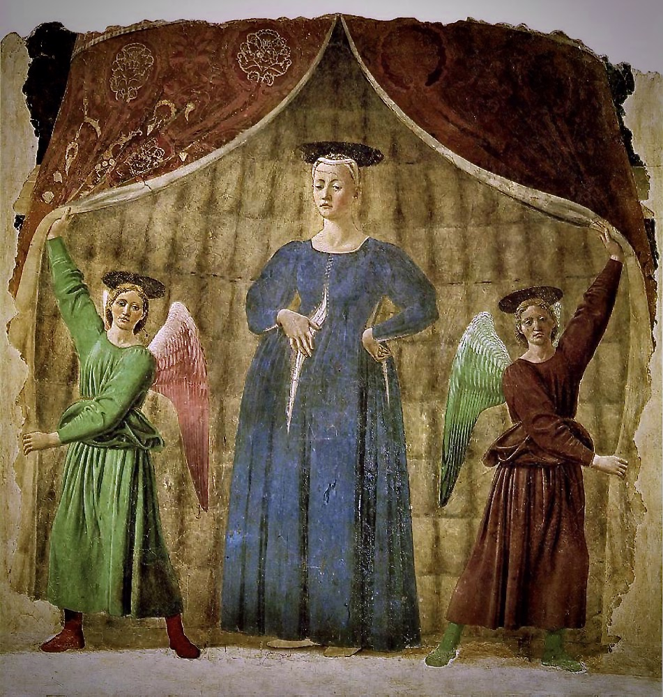 the-madonna-del-parto-1460(1)