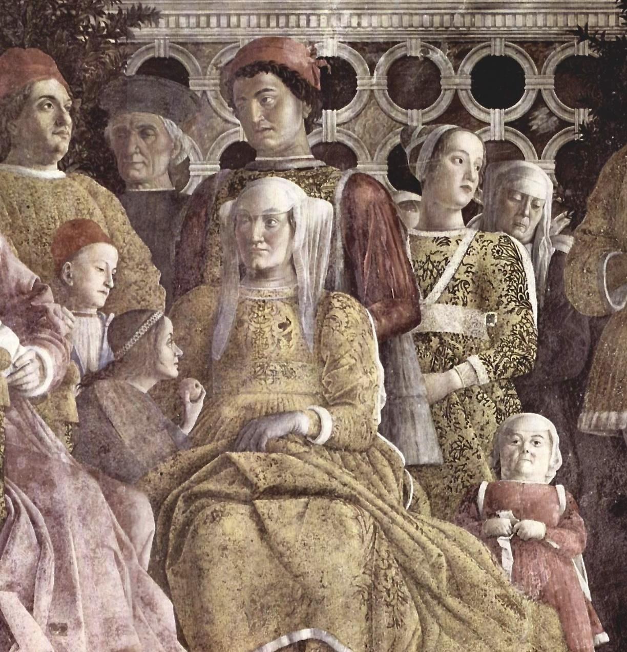 Andrea_Mantegna_054