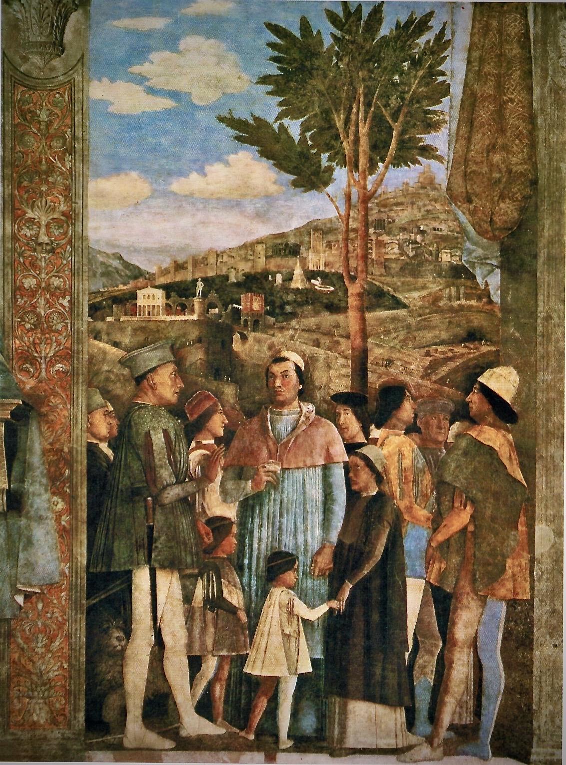 Andrea_Mantegna_080