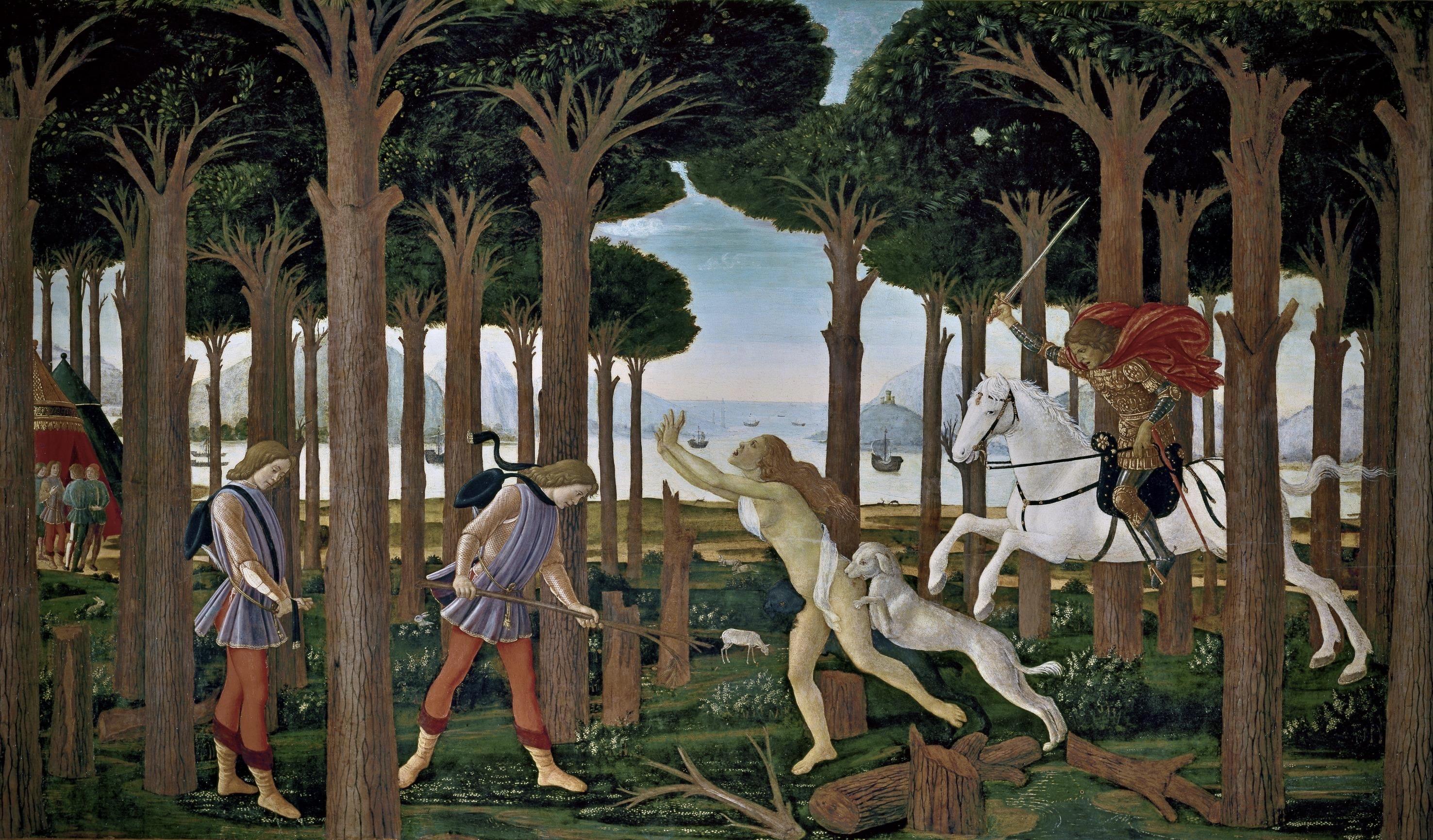 Botticelli_Prado_103