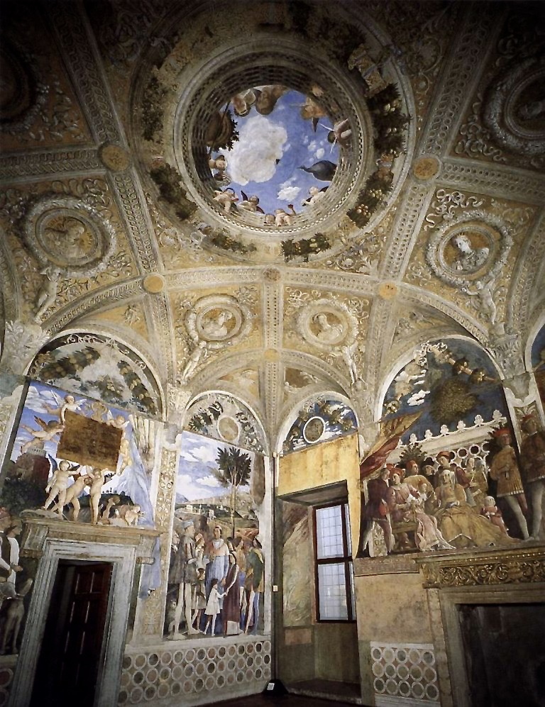Mantegna-Chambre-des-époux-Vue-d-ensemble-768x997