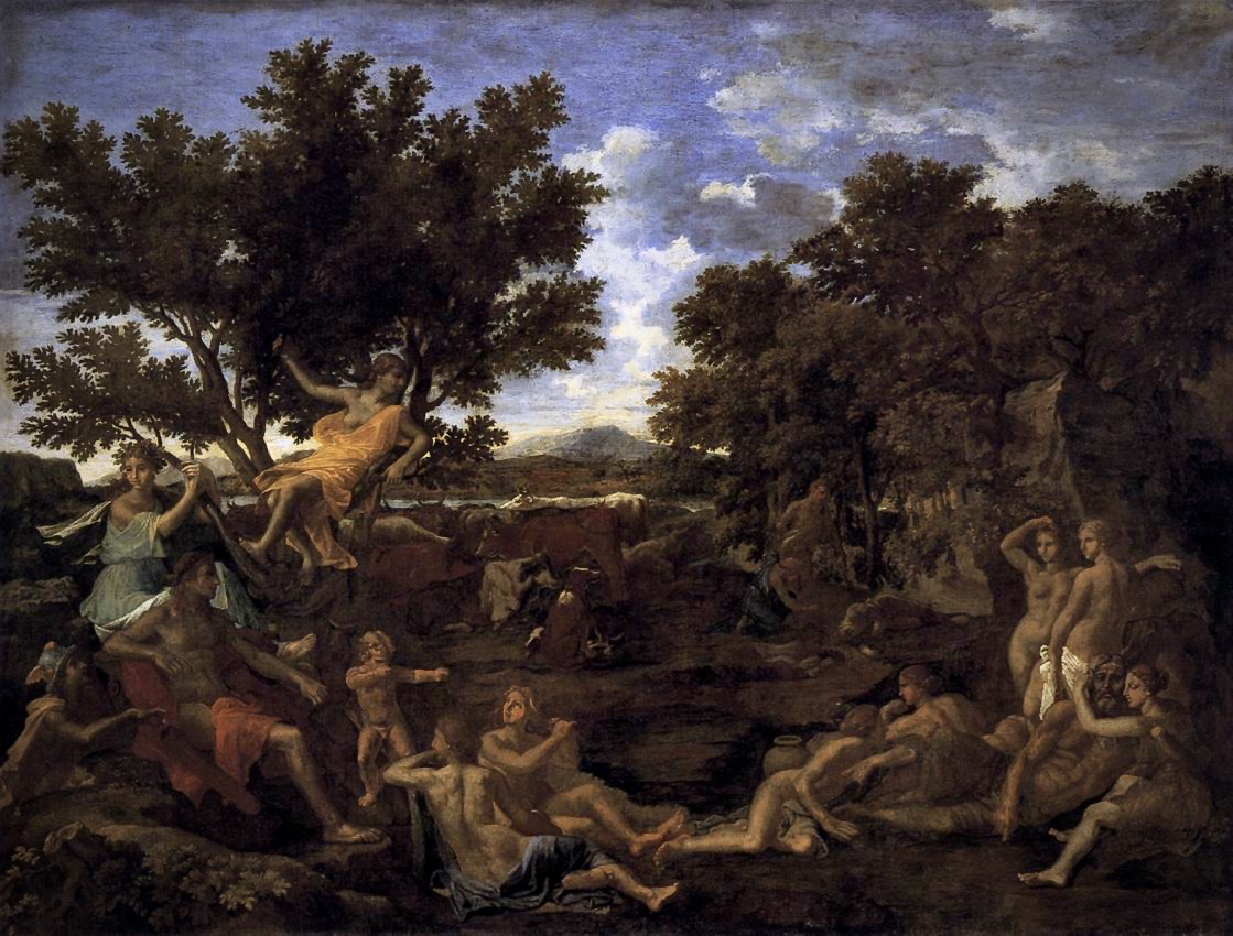 Nicolas_Poussin_-_Apollo_and_Daphne_-_WGA18345