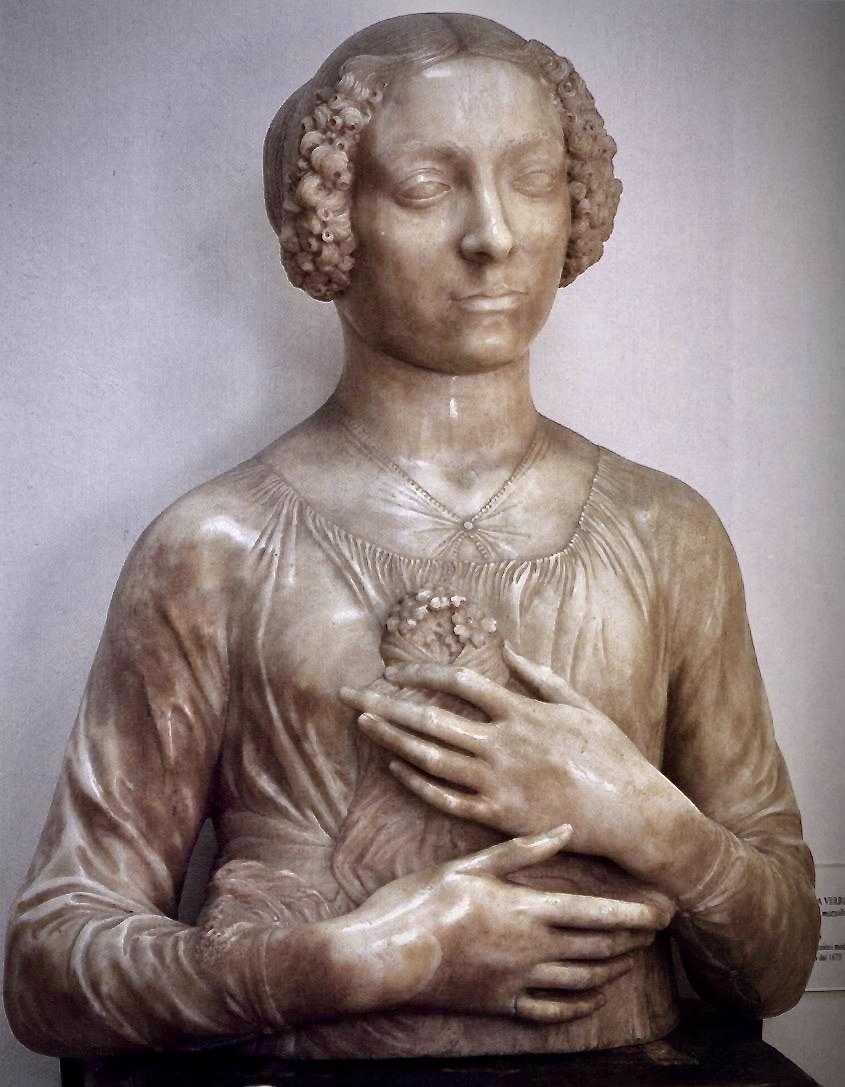 andrea-del-verrocchio-dame-aux-primeveres-1475