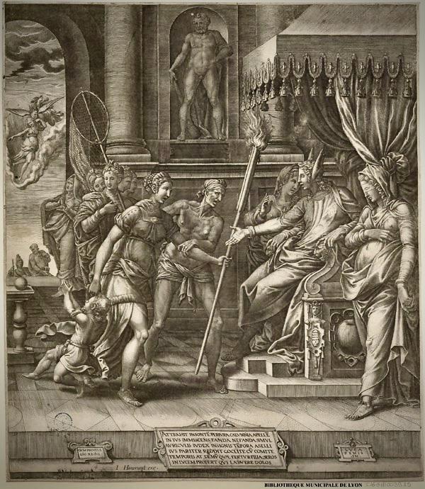 giorgio-ghisi-1560