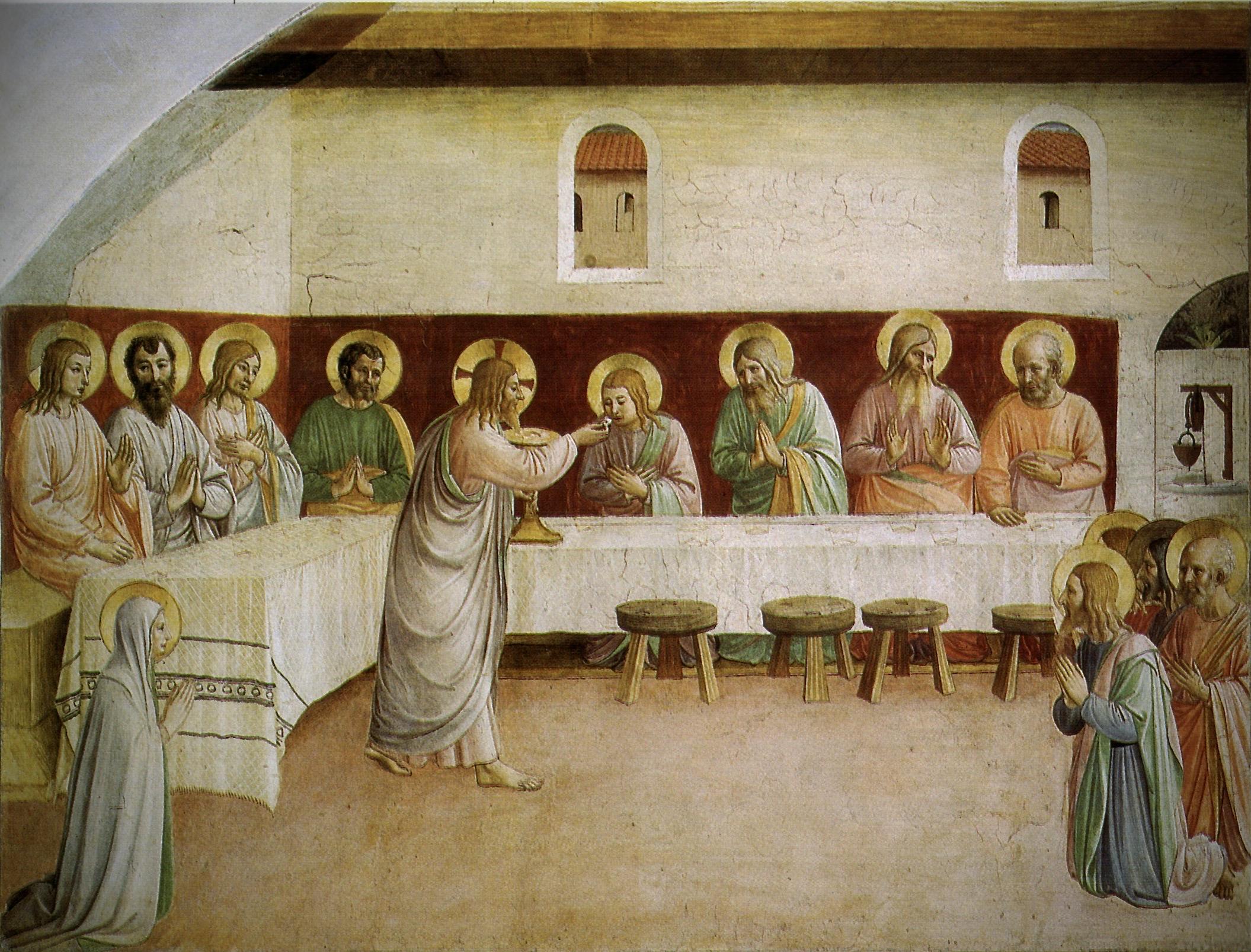 Comunione_degli_apostoli,_cella_35