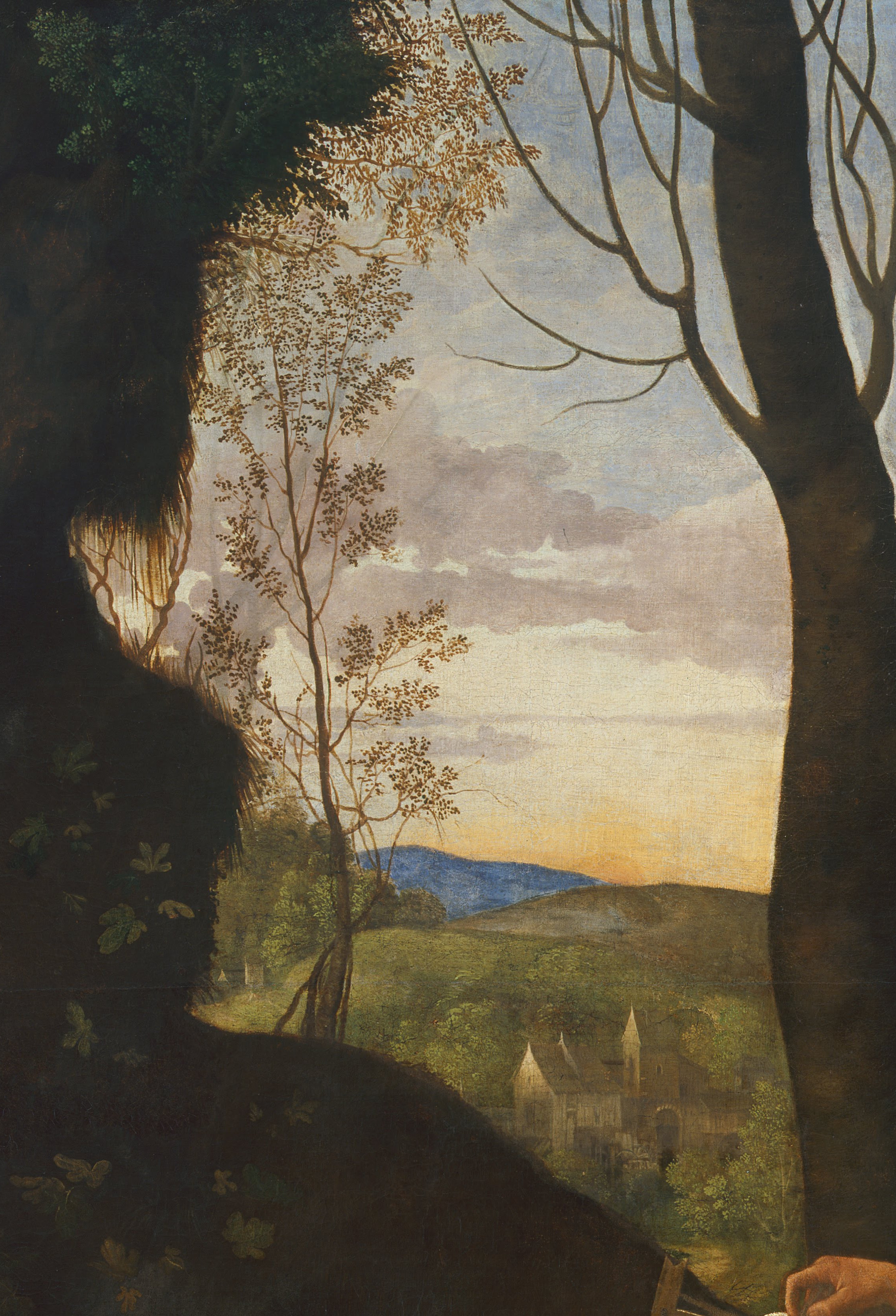 Giorgione_-_Three_Philosophers_-_Google_Art_Project
