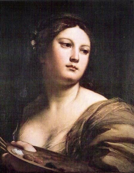 Faustina Maratti