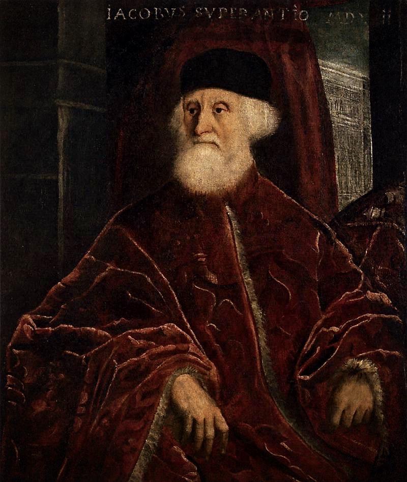 Jacopo_Tintoretto_096