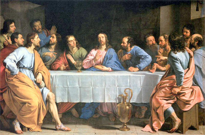 ob_b85476_philippe-de-champaigne-1602-1674-1652