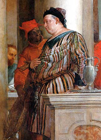 veronese..le.repas.chez.levi-.detail2.-1573-