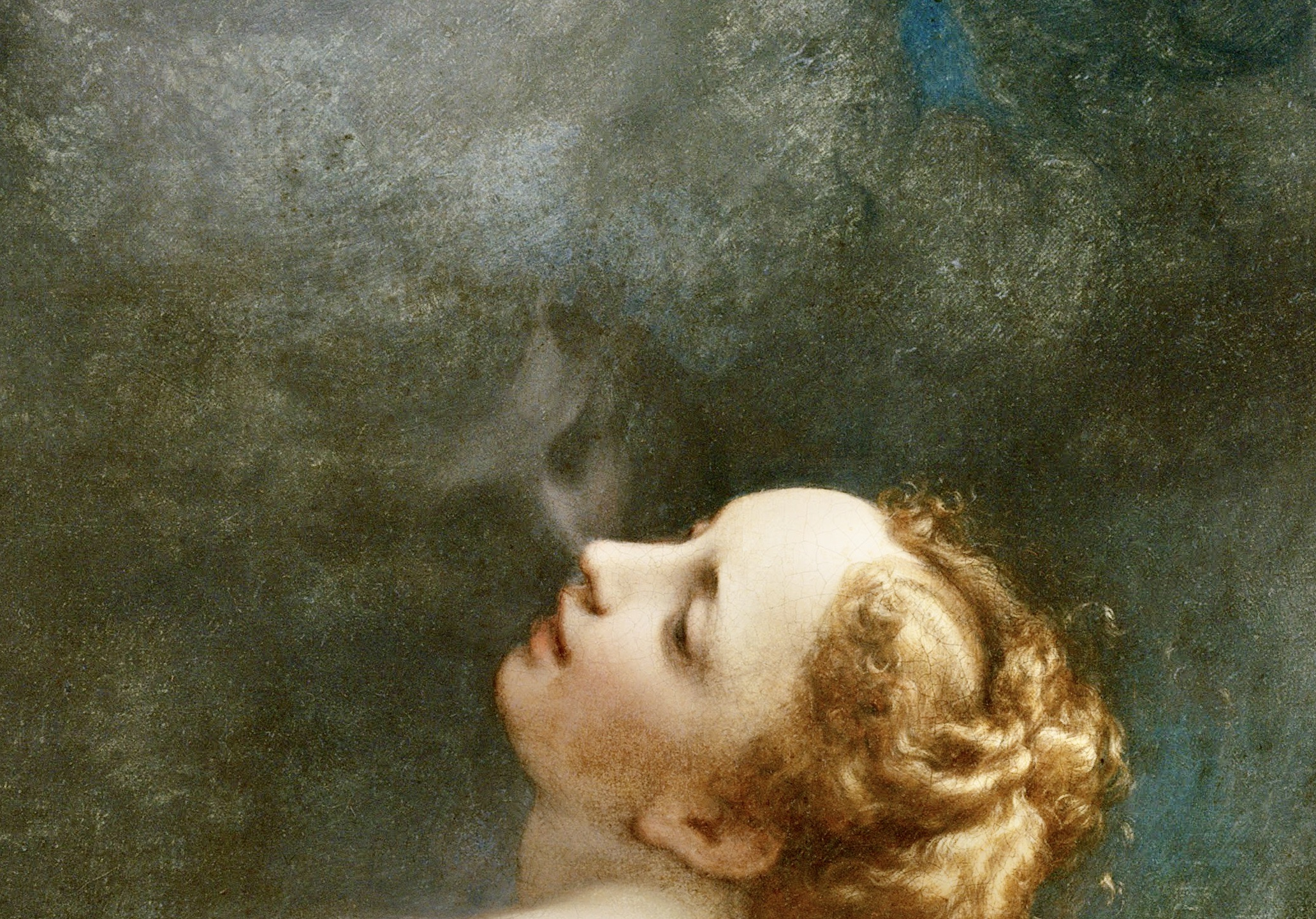 Antonio_Allegri,_called_Correggio_-_Jupiter_and_Io_-_Google_Art_Project 3