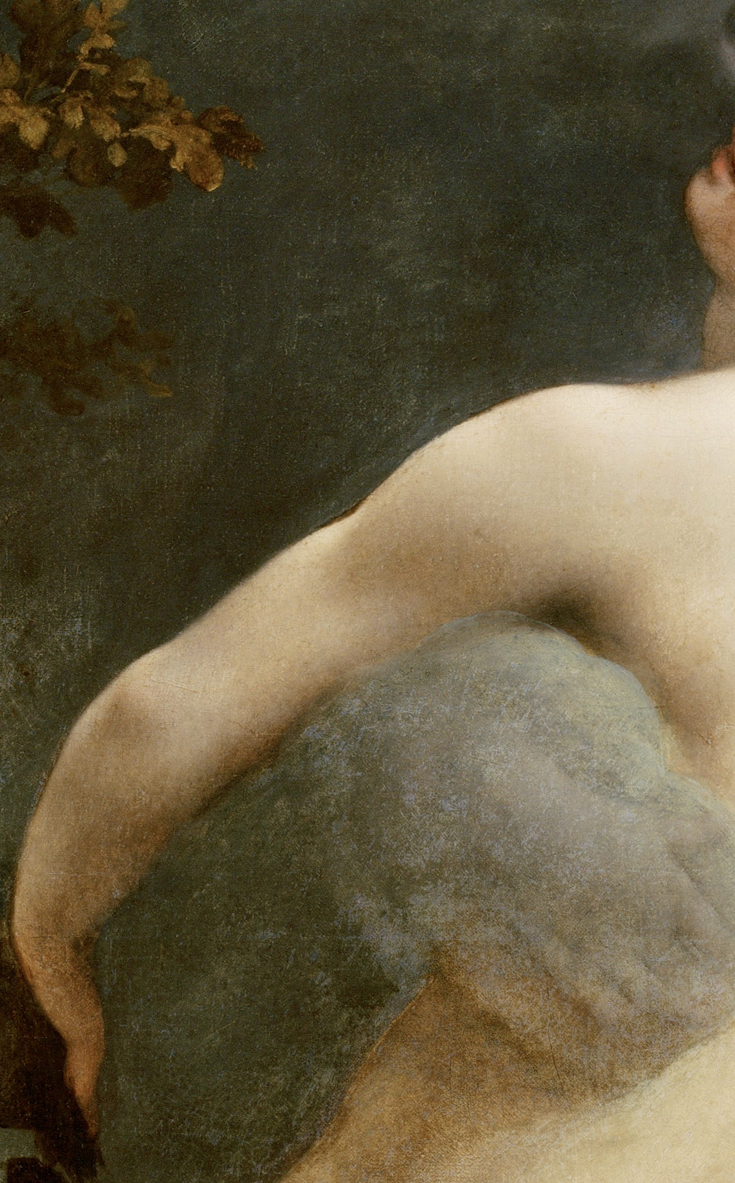 Antonio_Allegri,_called_Correggio_-_Jupiter_and_Io_-_Google_Art_Project 4